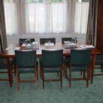 Board Room meeting (2)