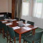 Board Room meeting (3)